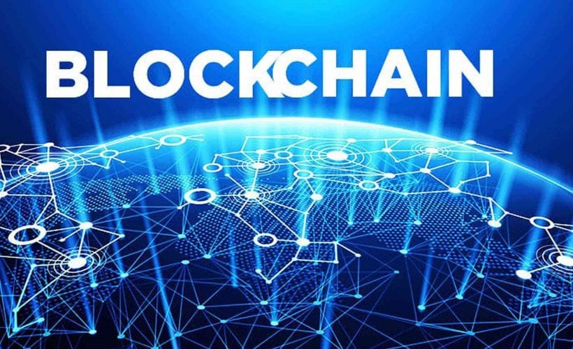 Blockchain adoption by banks could save 40 billion per year 820x500 - Banking And Blockchain Adoption: 60 Banks In 14 Countries Are Joining BTC-Based Cross-Border Payments Network