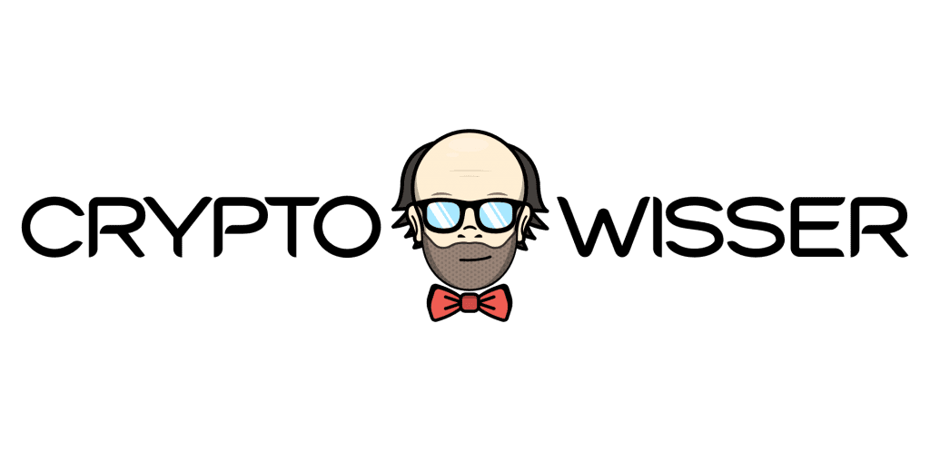Cryptocurrency education company Cryptowisser now lists more than 500 exchanges 2 1024x497 - Cryptocurrency education company Cryptowisser now lists more than 500 exchanges