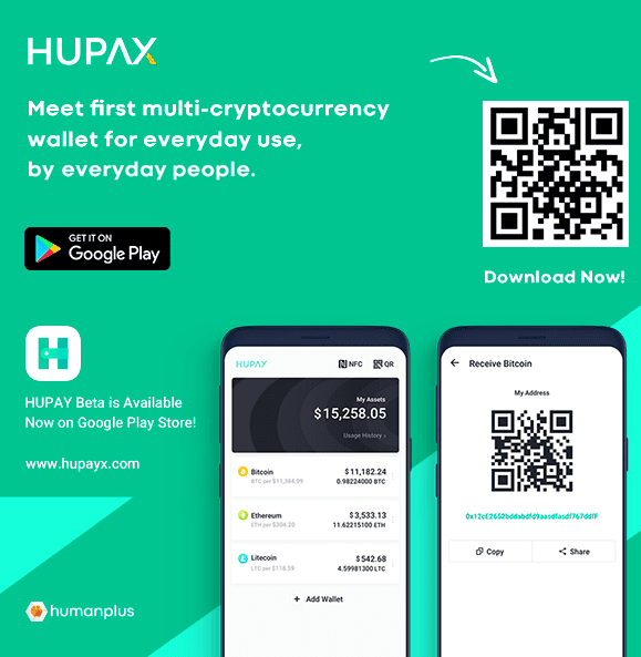 FireShot Capture 361 Cryptocurrency Payment Platform for Everyday Economy hupayx.com  - HUPAYX Crypto Payment Platform Creates Alliance Group To Reach Over 400k Stores In South Korea
