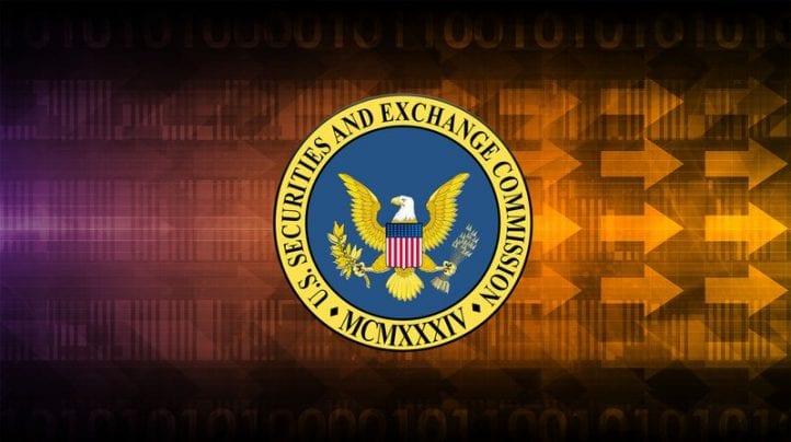 SEC ICO.width 800 722x404 - U.S. SEC & Ripple: Regulators To Run XRP, BTC And ETH Nodes?