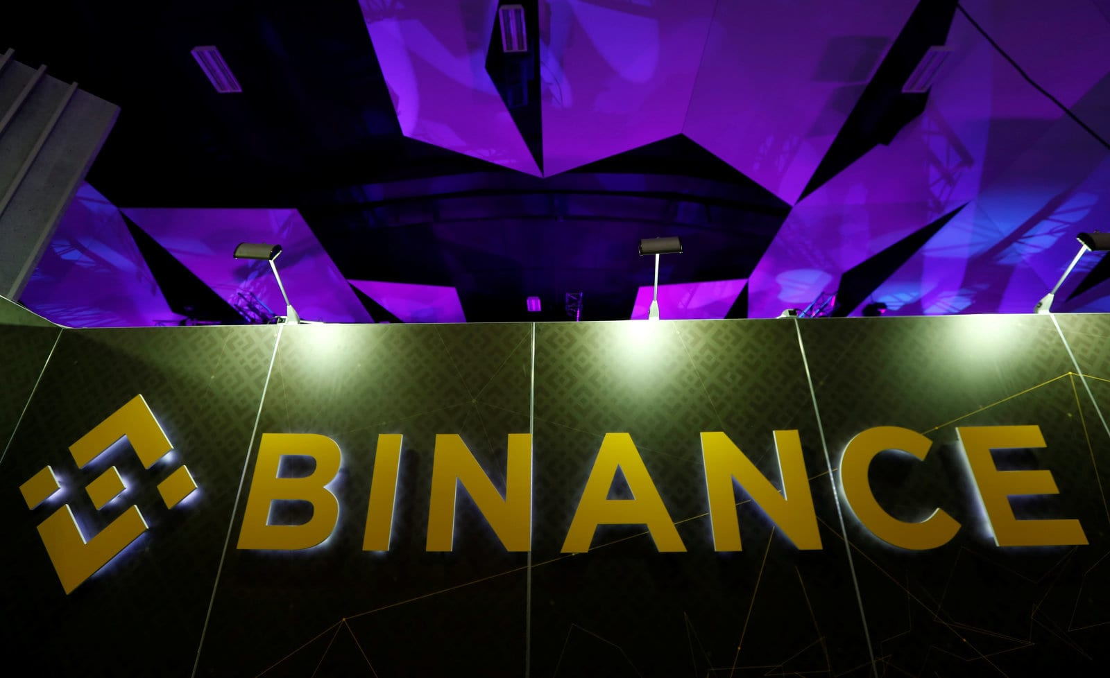 dims - Binance's KYC Data Hacked; Changpeng Zhao Addresses The Issue – The Risks Of KYC Surpass Benefits