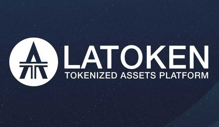 latoken ico featured image 740x430 - iCoin Disrupts The Diamond Mining Industry Via Blockchain And AI - New IEO Revealed In Collaboration With LATOKEN