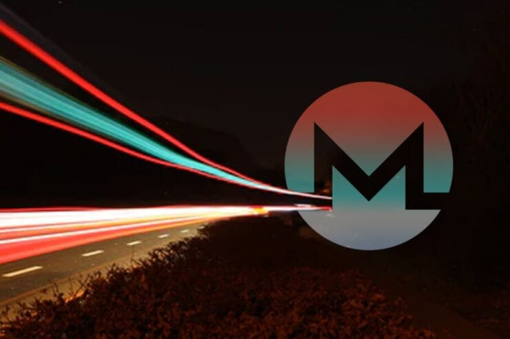 Monero Protocol 740x492 - Monero (XMR) Events Took Place In South Africa And Germany