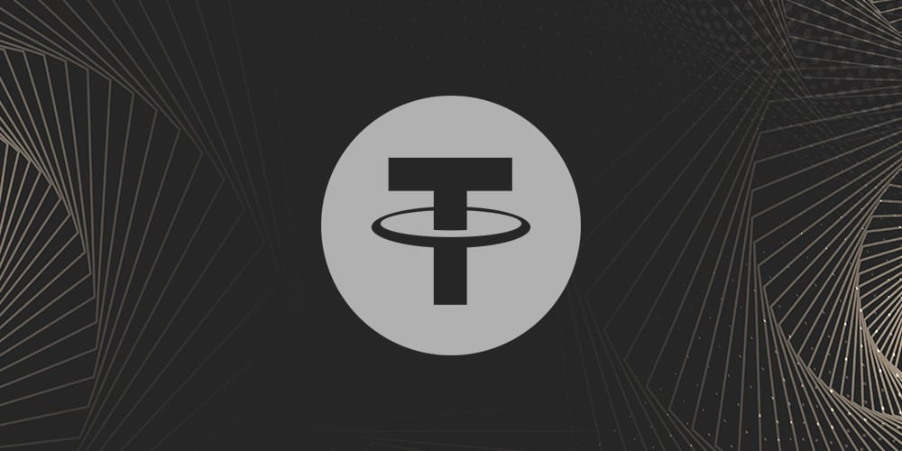 The Stability Is Here Usd Tether Comes To 1xbit