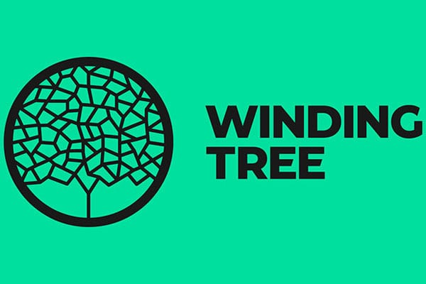 1 1 - Winding Tree Reveals The Biggest Event In The Travel Industry - Uniting Airlines, Companies, And Blockchain Developers