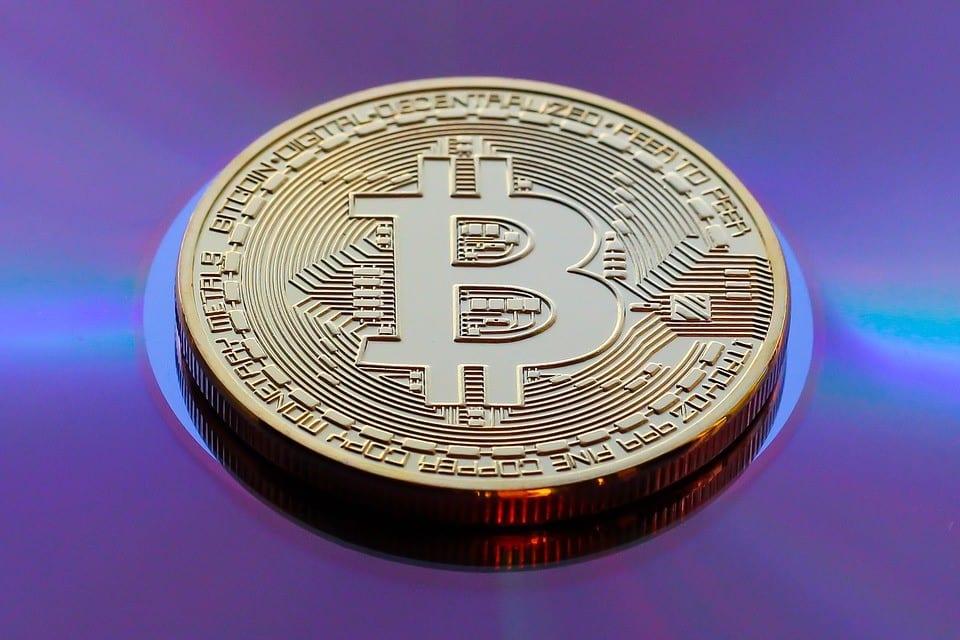 1 - Bitcoin Will Be Faster Than Visa, Says Tim Draper