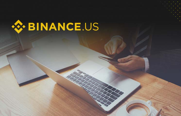 Binance to Launch Binance US Trading By Tomorrow BTC BNB ETH XRP BCH LTC and USDT to Start - Crypto Adoption: Binance.US Supports IOTA And BUSD