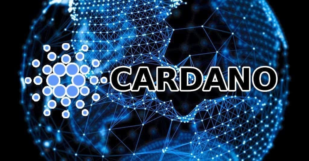 Cardano Shelly Update Expected in Q1 2019 1024x535 - Cardano's Charles Hoskinson Says Shelley Will Change The World