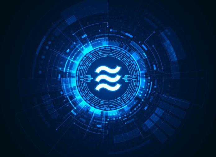 Facebook Libra Cryptocurrency 4 696x506 - Libra News: US Senators Signal Potential Liabilities About Facebook's Project