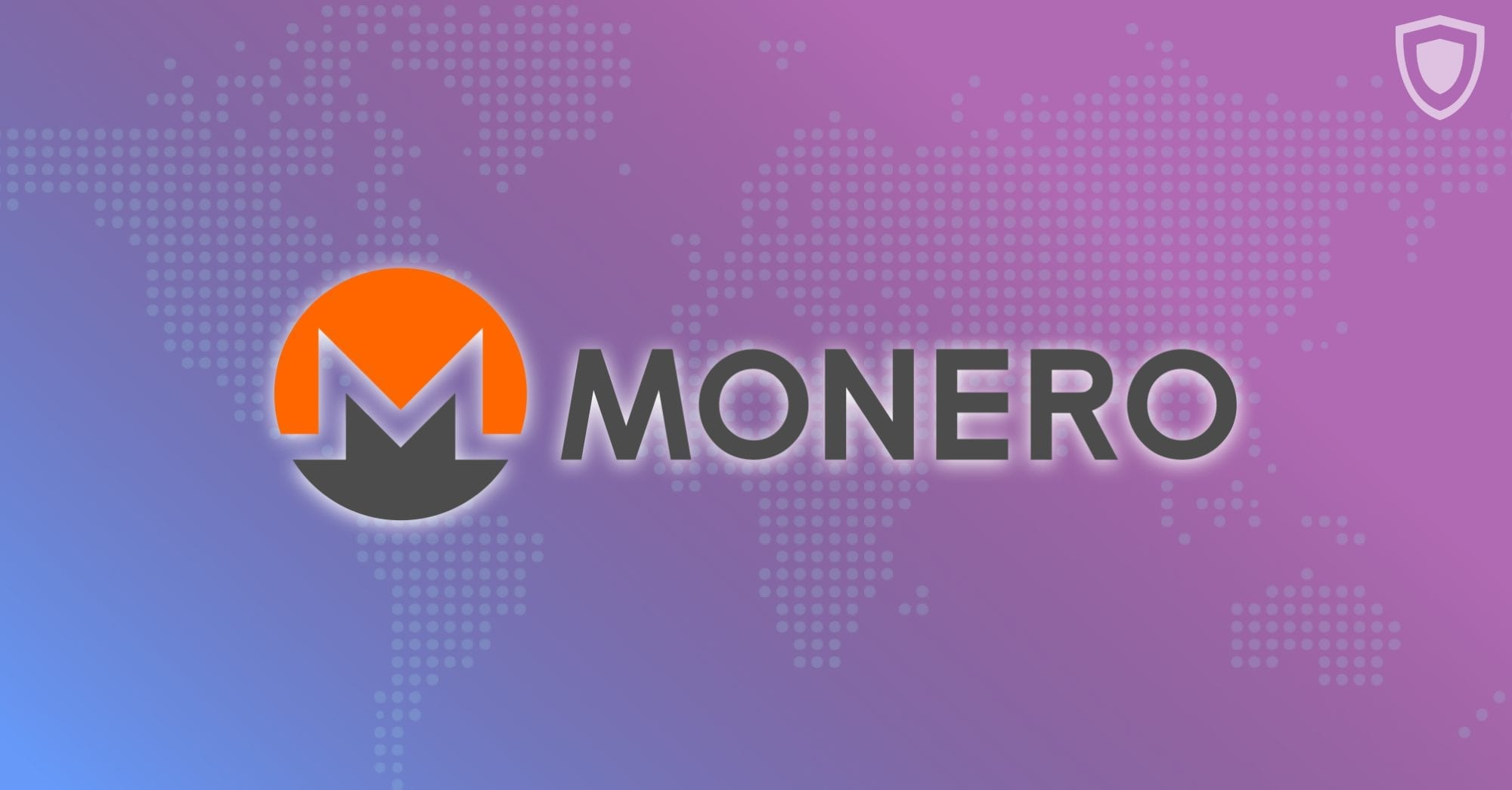 Group 2 46 - Monero Is Reportedly A Vital Project Ahead Of Libra's Launch