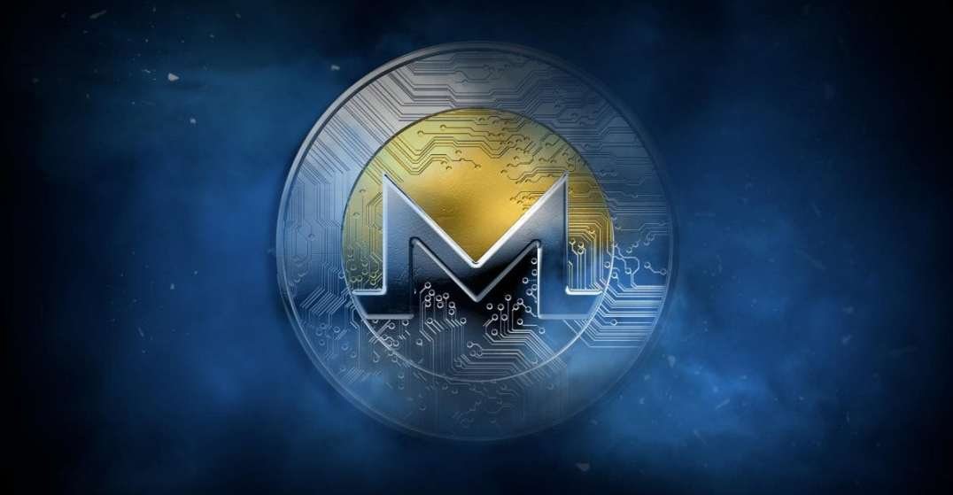 How Monero Works Its Features Privacy Protocol - Monero (XMR) Aims To Make Mining Easier