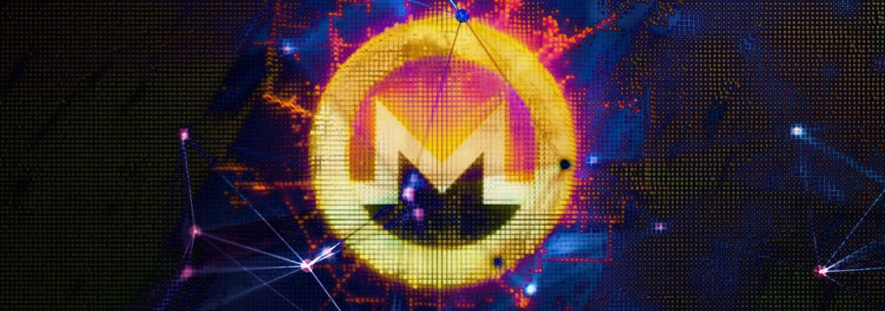 Monero - Monero Price Analysis: Buying Power Is Still Strong To Defend The $52 Support