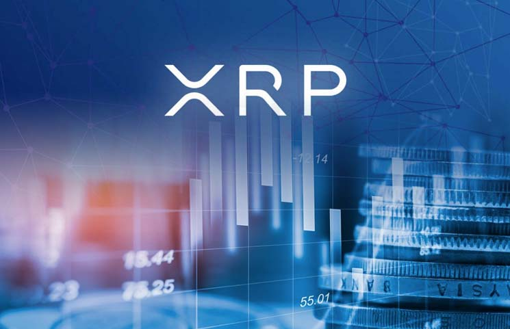 Ripple Unlocks 1 Billion XRP From Escrow Wallet To Fund its Operations - Ripple Makes Moves To Replace The Traditional Financial System – XRP Is The Star
