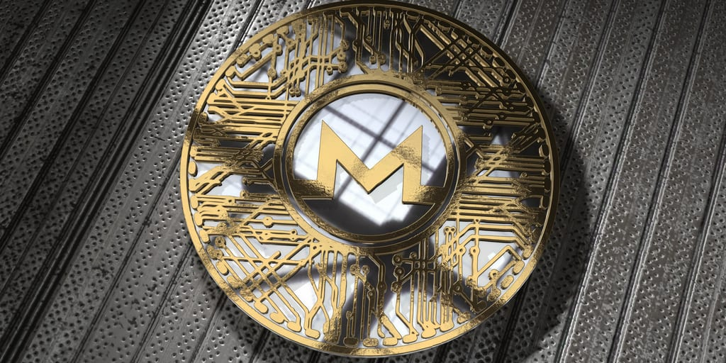 What is Monero - Monero Price Analysis: XMR Is Heading Towards $60