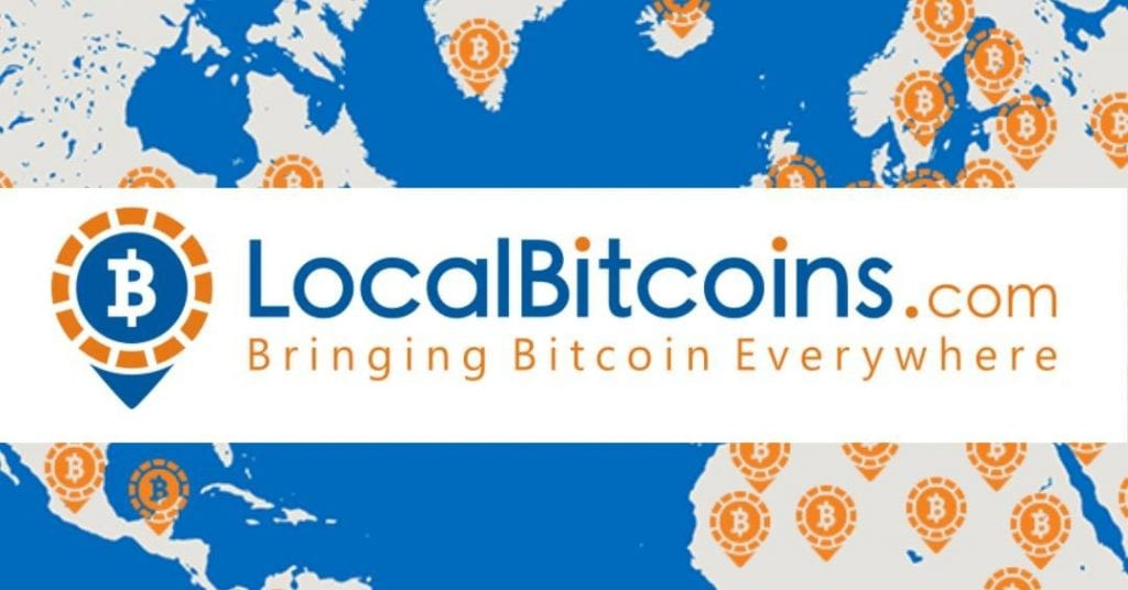 localbitcoins record scambi 1 1024x536 - LocalBitcoins Is About To Freeze Unverified Accounts – Withdrawal Of BTC Will Be Blocked Starting November 1