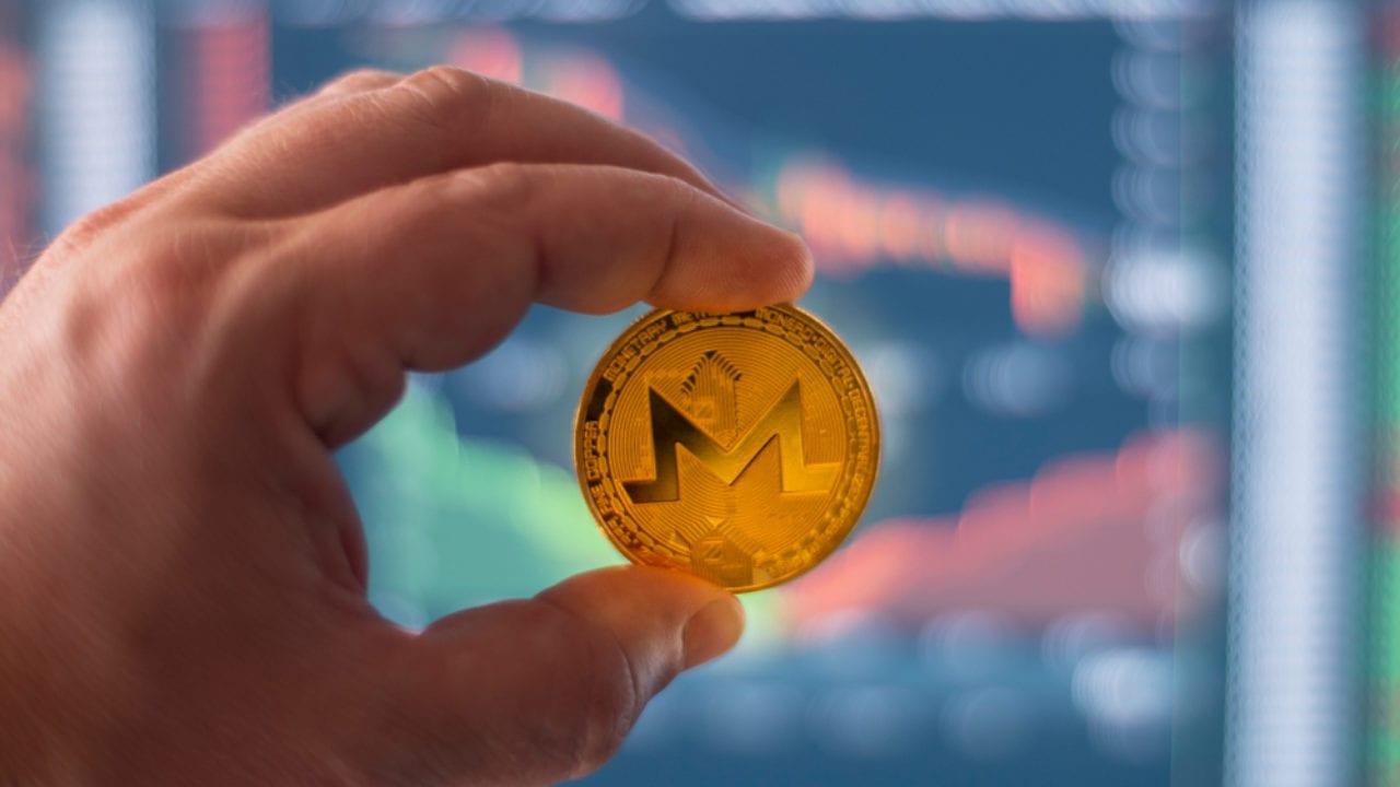 monero privacy anonymous 1280x720 - Monero Price Analysis: XMR Found Support Above $55