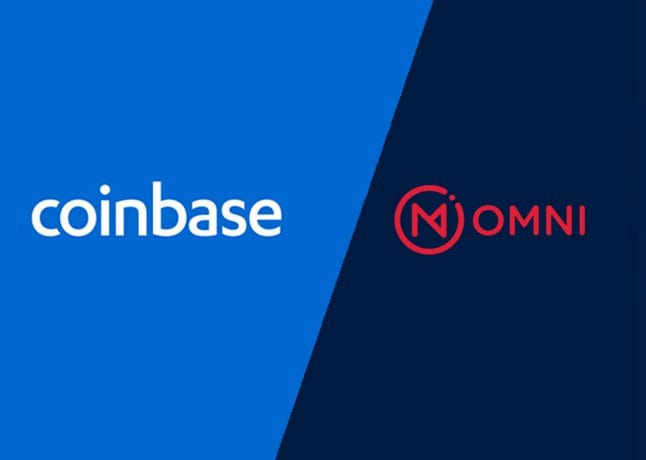 omni And Coinbase - Coinbase May Acquire Omni, A Platform That Uses XRP