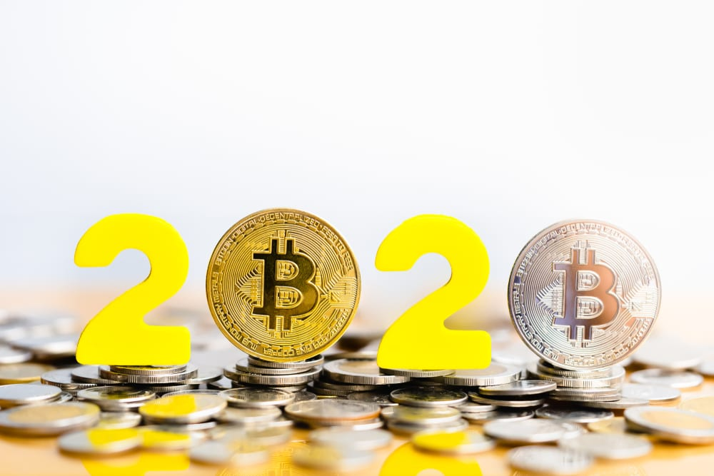 shutterstock 1472866484 - Expectations and Predictions of Bitcoin in 2020