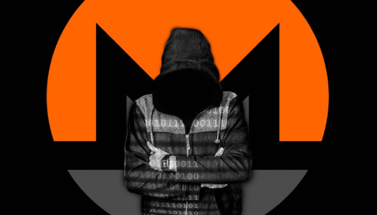 "stf wannamine malware monero miner eternalblue exploit - Monero News: Bitcoin (BTC) ""Sextortion Malware"" Mines XMR As Well"
