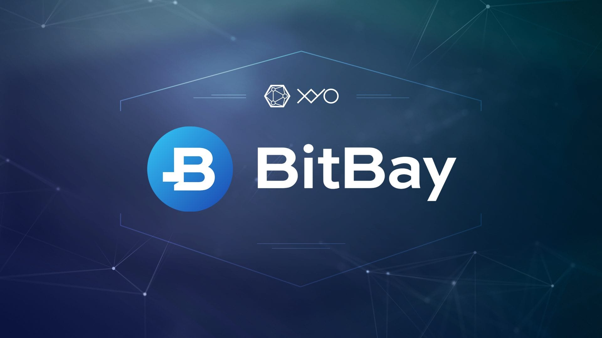 buy bitbay cryptocurrency
