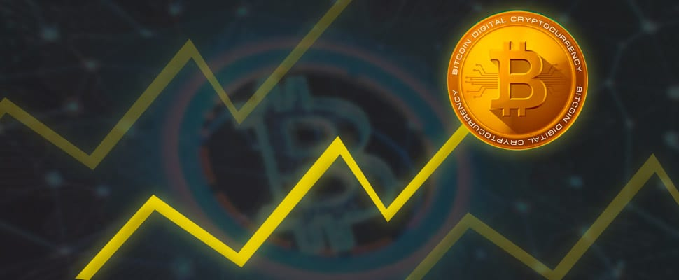 20190414 Bitcoin Did It Really Rise Or Is It Just Another Illusion