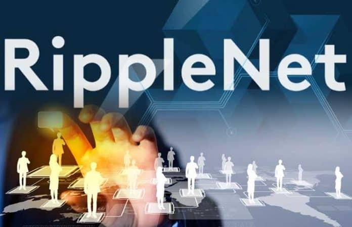 Breaking Ripple Payment Network Ripplenet Registers 200 Customers Around The World 696x449