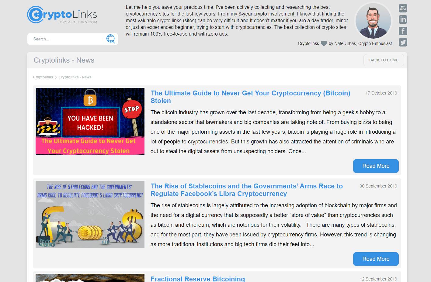 Cryptolinks Google Chrome 2019 10 22 09.01.54