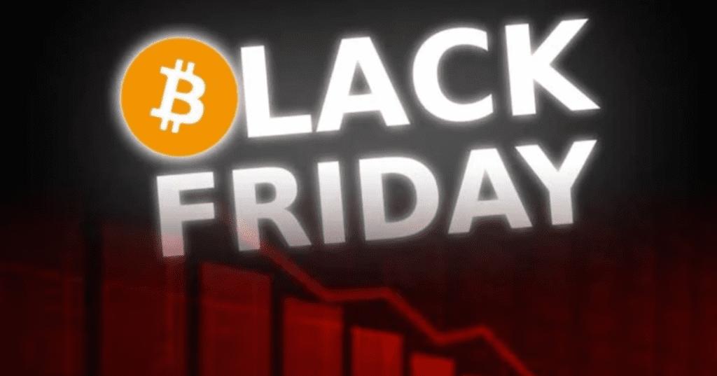 Fireshot Capture 012 Founder Of Bitcoin Black Friday Shuts Down Website, Citing Btc Is Not Bitcoinexchangeguide.com