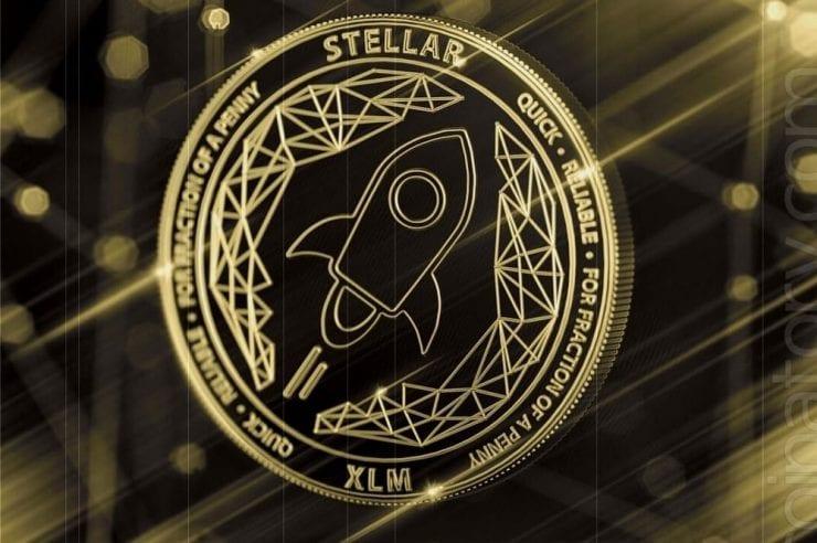Stellar Lumens Xrp 740x492