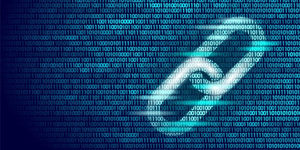 Tael Blockchain