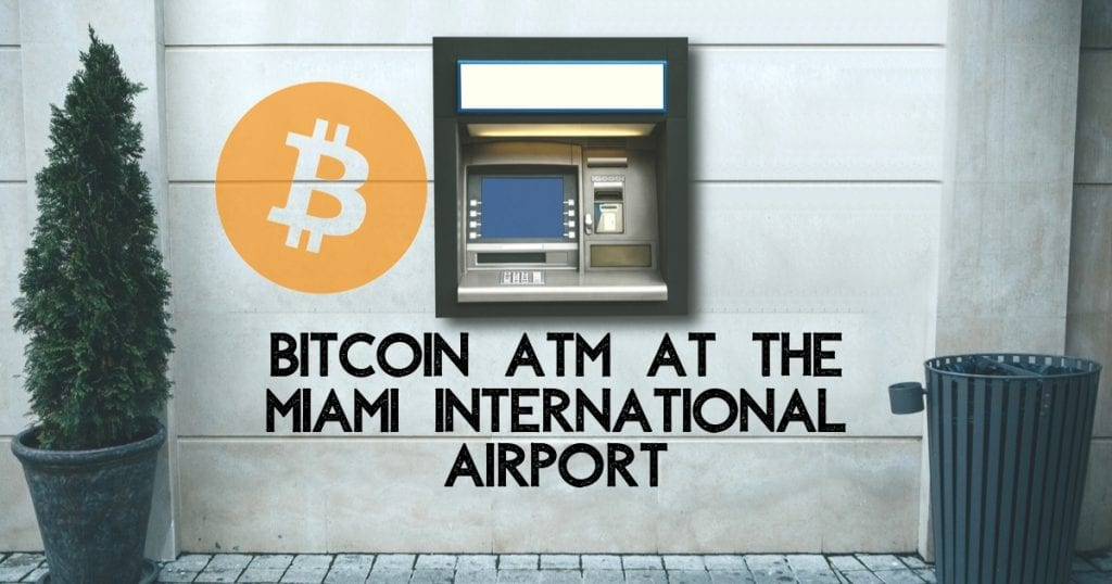 bitcoin ATM 1024x538 - Crypto Adoption: The Largest Shopping Mall Operator In The US Brings More BTC ATMs For The Holidays