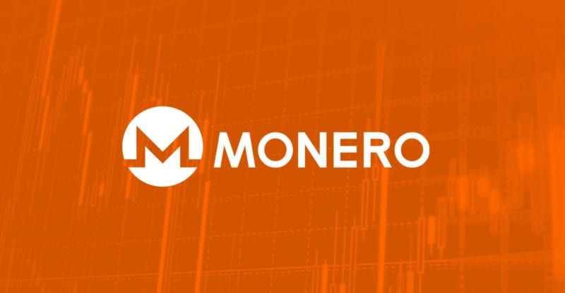 Monero On The Dash Times Com 800x416