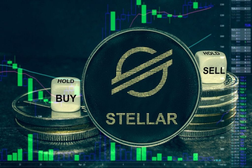Stellar Value Today