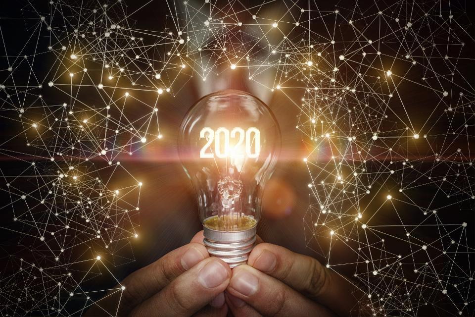 960x0 1 - 10 Crypto Predictions For The Next Decade