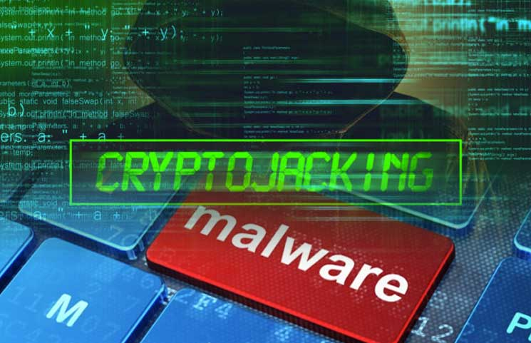 Cryptojacking Malware Impacts Double The Mikrotik Routers Since Summertime