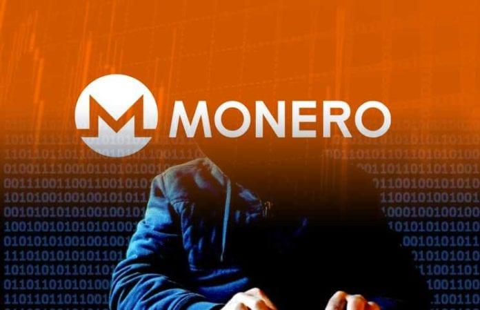 Monero Community Slams Cryptojackers As Xmr Crypto Mining Malware Hits Government Sites 696x449