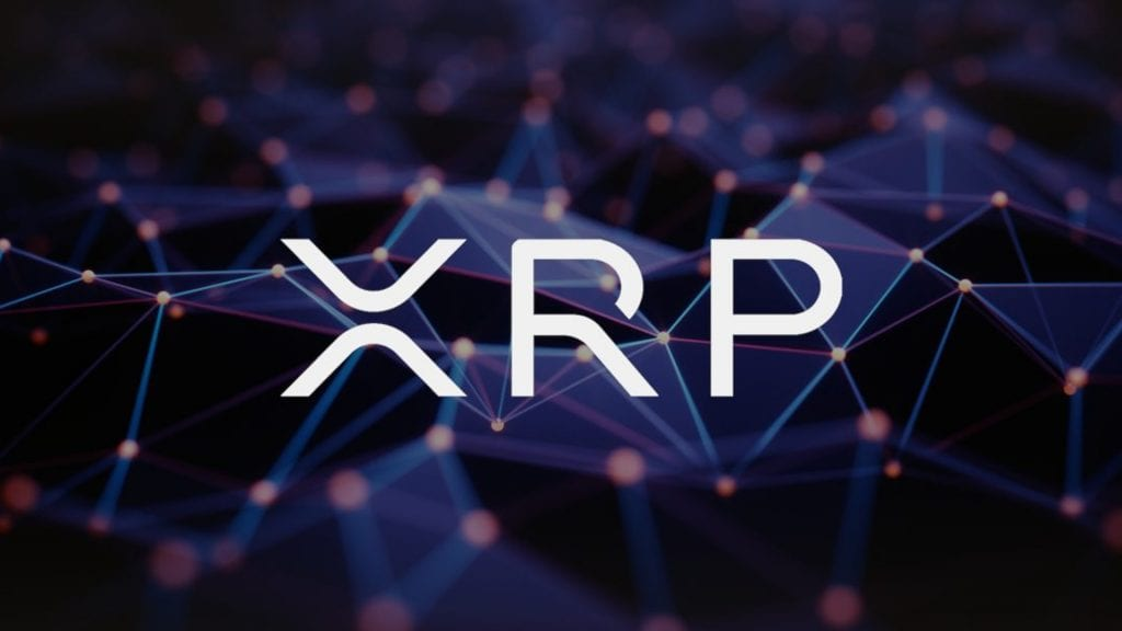 Ripple Cto Explains The Xrp Ledger Says People Have Misconstrued Decentralization