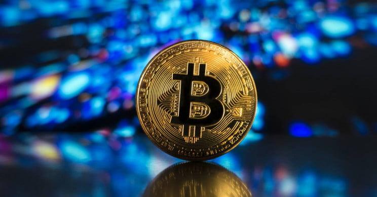 Bitcoin Resize Md
