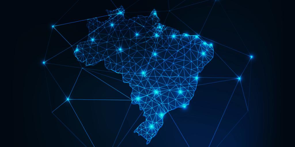 Brazil Ripplenet