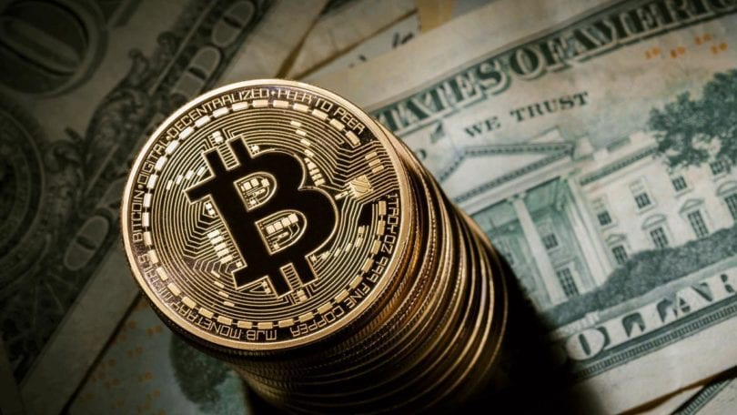 Crypto Money Legal 810x456
