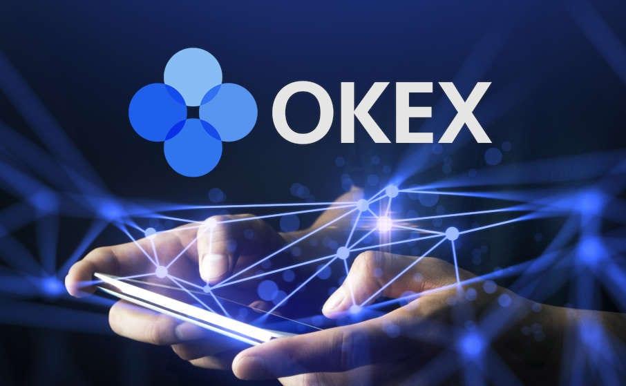 Okexx
