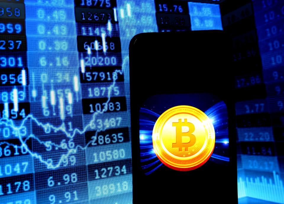 960x0 1 - Bitcoin Is Racing Towards $9,500 Once More - Crypto Adoption Is Boosted