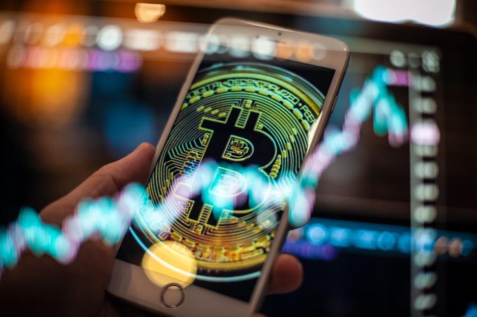 960x0 - Bitcoin Is Poised To Beat Every Crypto Over The Next Ten Years