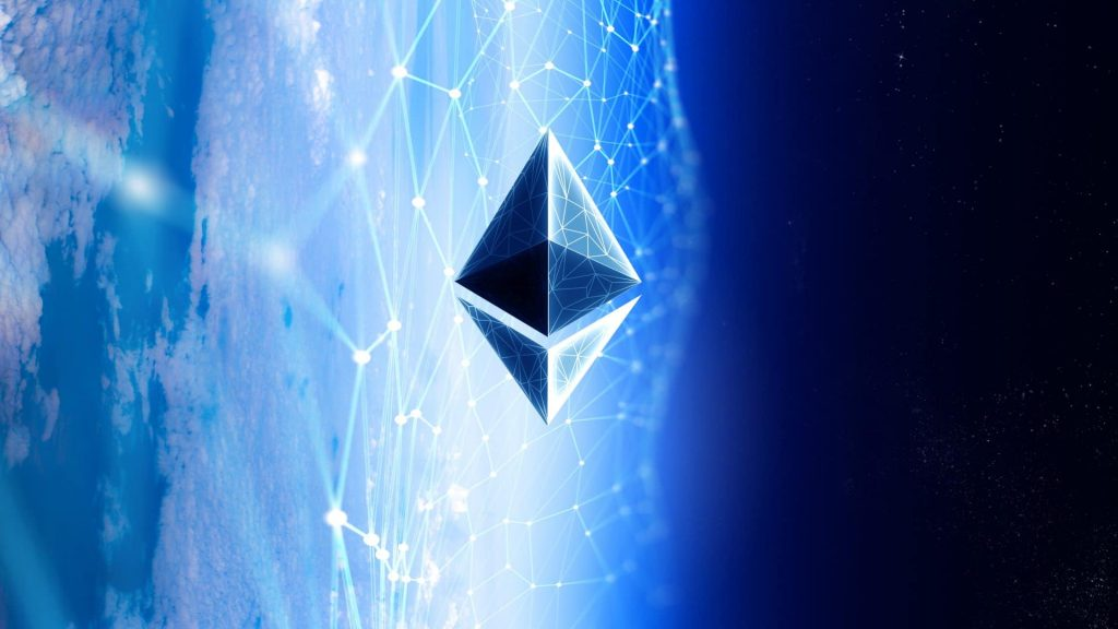 Binance Ethereum Istanbul 1 1024x576 - Top 3 Predictions For 2020: XRP, Bitcoin, Ethereum – Bulls Get Control