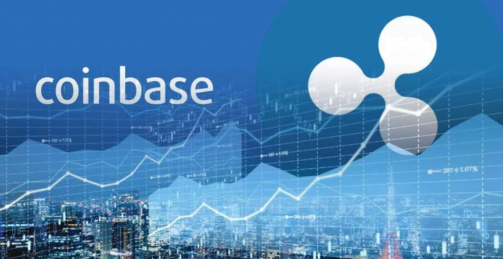 FireShot Capture 043 Ripple and Coinbase to Push for  Clear Regulatory Framework  for Cryp  bitcoinexchangeguide.com  1024x529 - Coinbase And Ripple Reveal New Push To Boost Crypto Adoption In the US