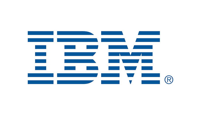 IBM Partners With Hex Trust To Launch An Institutional Custody For Digital Assets Solution - IBM Partners With Hex Trust To Launch An Institutional Custody For Digital Assets Solution