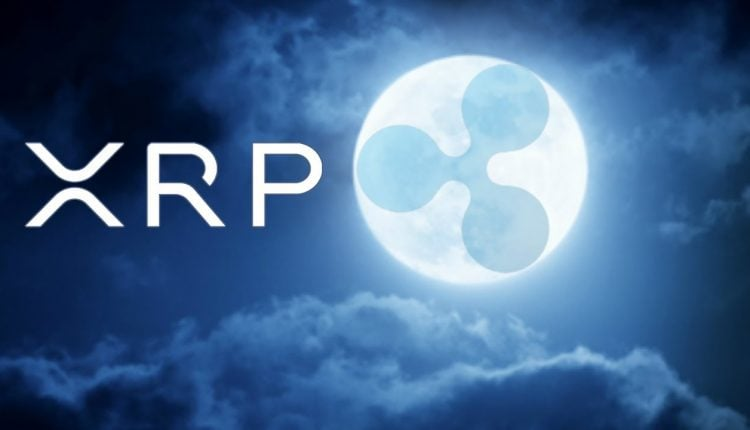 Invest Now In Ripple's XRP Before Its Value Goes To 750x430 1 - Ripple And Thailand's Oldest Bank Develop A New App For Instant Cross-Border Payments