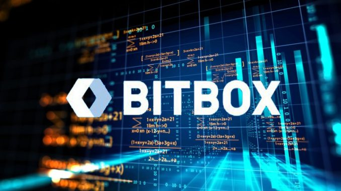 Singapore Based Line Corp Establishes Crypto Exchange with BITBOX - Bitbox Exchange Angers The XRP Army Of Fans And Ripple Enthusiasts