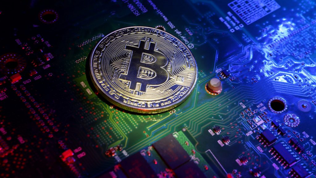 TASS 25936727 1024x576 - 4 Bitcoin And Crypto Predictions For 2020