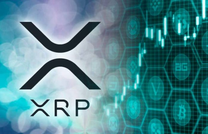 XRP Leading the Top Cryptocurrencies Altcoins Jump over 10 As The Market Turns Green 696x449 1 - XRP Price Prediction: $0.30 Is the Next Stop After The First major Resistance Of $0.25
